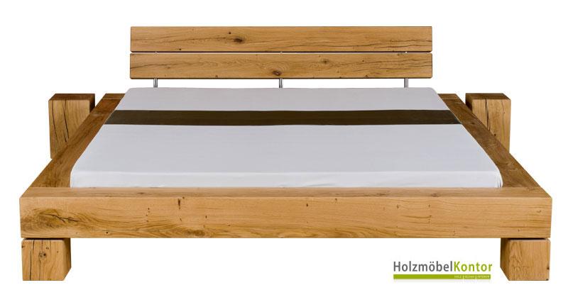 massivholzm bel freye sch ner wohnen design f r bett. Black Bedroom Furniture Sets. Home Design Ideas