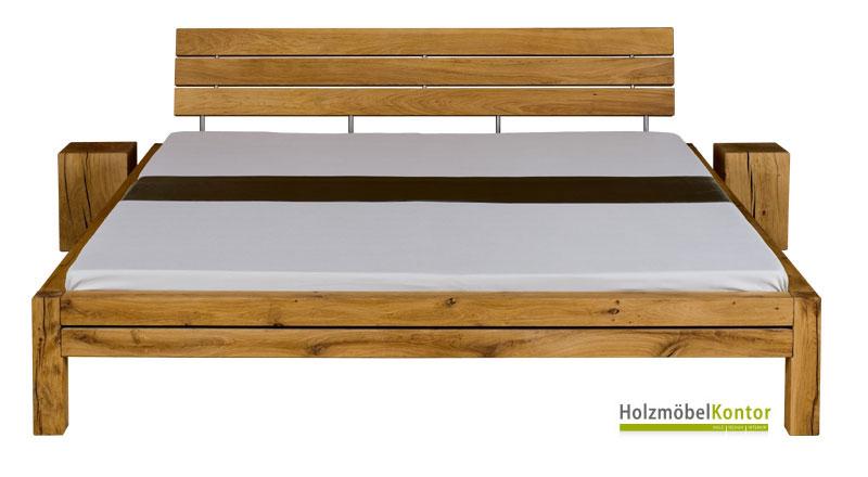 naturholzm bel freye nat rlich wohnen online shop. Black Bedroom Furniture Sets. Home Design Ideas
