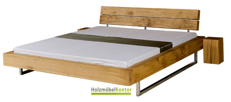 naturholzm bel freye nat rlich wohnen online shop. Black Bedroom Furniture Sets. Home Design Ideas